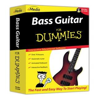 Guitar rock for dummies pdf