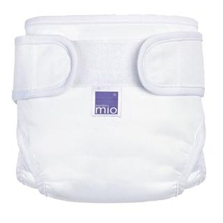 Potty Patrol Boy S Alarm Diapers Refill Kit 16345301