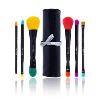 Makeup Tools Amp Cases Overstock Com Shopping The Best