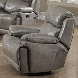 Signature Design By Ashley Breville Charcoal Sofa