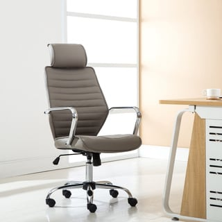 Office Chairs Amp Accessories Overstock Com Shopping The
