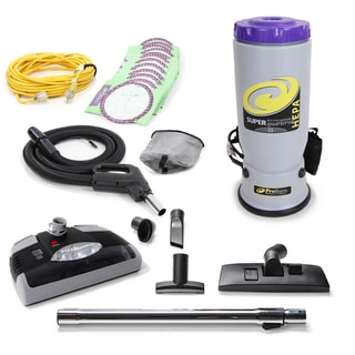 Kirby G10 Sentria Vacuum Cleaner Refurbished 12754267