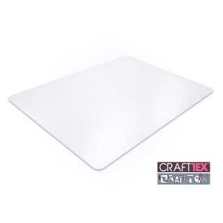 Chairmats Overstock Com Shopping The Best Prices Online