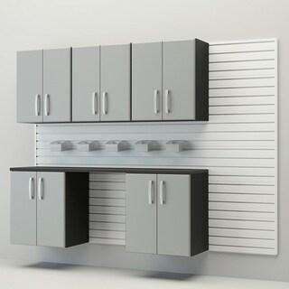 Balt Pneumatic Laptop Stand 11332962 Overstock Com
