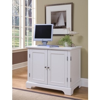 Compact Computer Cabinet Overstock Shopping Great