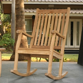 Rocking Chairs Living Room Chairs Overstock Com