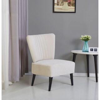Modway Auteur Fabric Armchair 17236899 Overstock