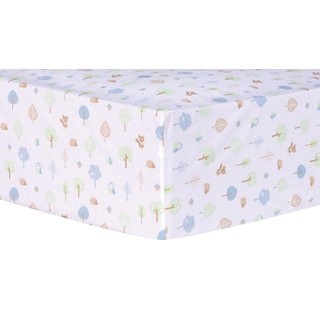 Trend Lab Baby Bedding Overstock Com Shopping The Best