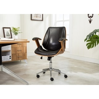 Executive Chairs Overstock Com Shopping The Best