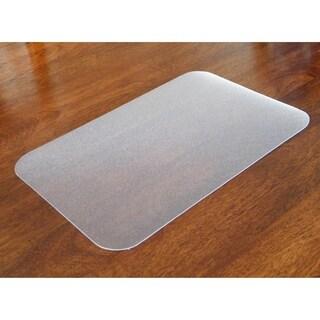 Hometex Rectangular Table Protector 56 Quot X 36 Quot 17920334