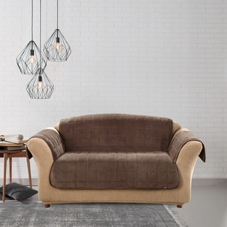 Sure Fit Slipcovers Overstock Com Shopping The Best