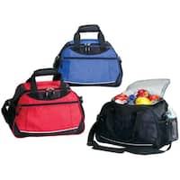 Goodhope 24-can Party/ Lunch Cooler