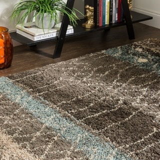 Grey 7x9 10x14 Rugs Overstock Com The Best Prices Online