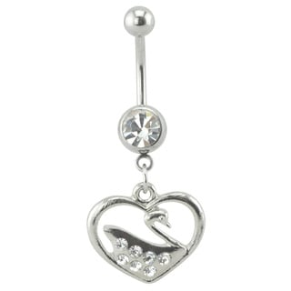 Supreme Jewelry Amp Accessories Steel Barbell Tongue Ring