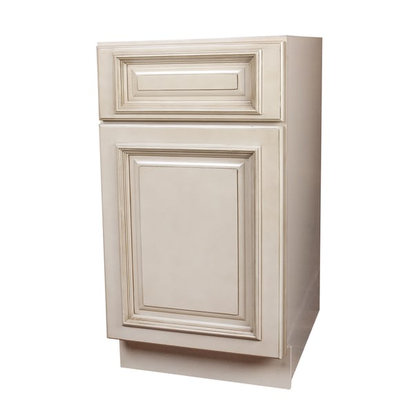 Cabinets Sale: Overstock.com Shopping