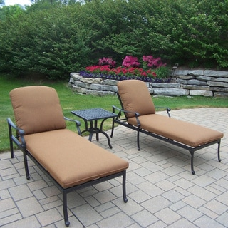 Chaise Lounges Overstock Shopping The Best Prices Online