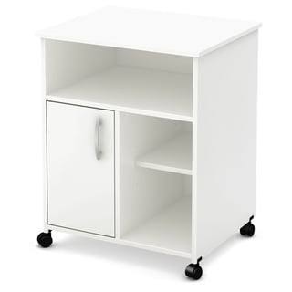 Office Storage Amp Organization Overstock Com