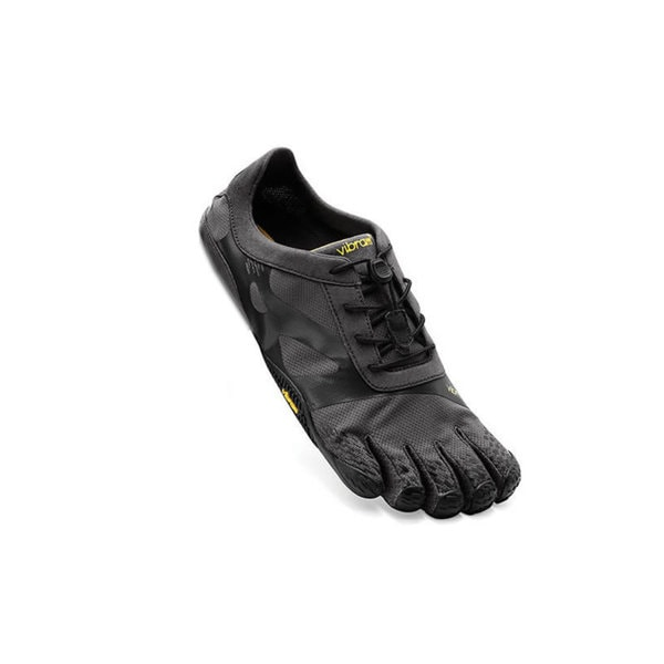Fivefingers Mens Kso Athletic Shoes