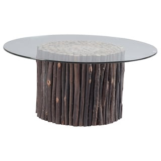 Ink Ivy Sheridan Coffee Table 17116808 Overstock Com