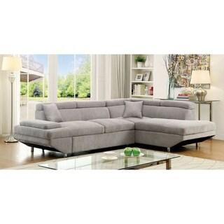 Fabric Sectional Sofas Sectional Sofas Comfortable