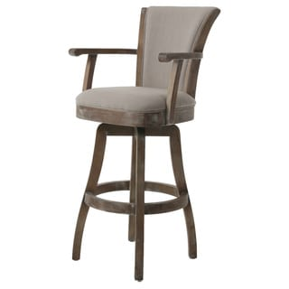 Counter Height Bar Stools Overstock Shopping The Best