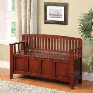 Montego Maple Twin Cubbie Bench Prices Reviews Amp Deals