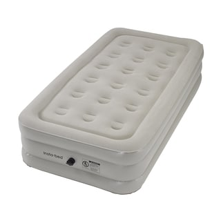 Air Mattress Amp Inflatable Air Beds Overstock Com