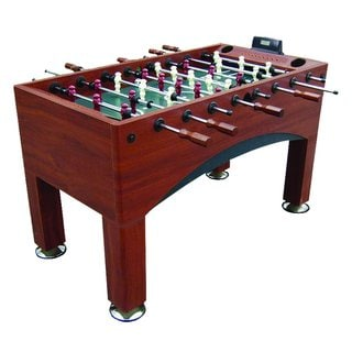 warrior table soccer coupon