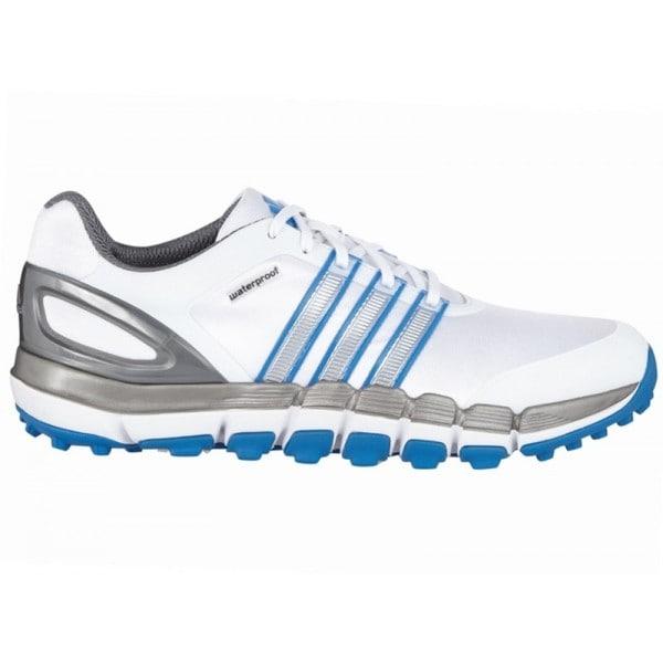 Adidas Pure  Gripmore Sport Mens Golf Shoes