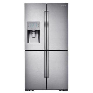 Refrigerators Overstock Com
