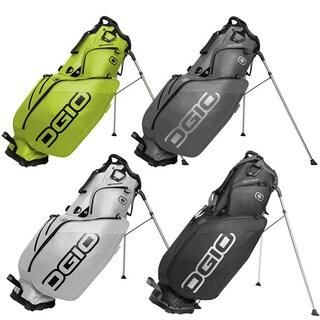 Tour Edge Hot Launch Cart Bag 17106056 Overstock Com