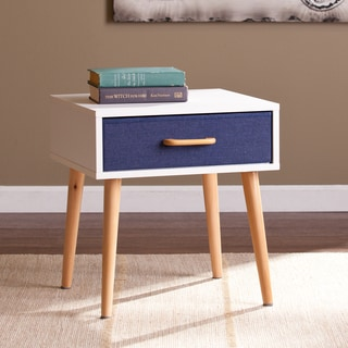 Ink Ivy Tavarua Accent Table 17123053 Overstock Com