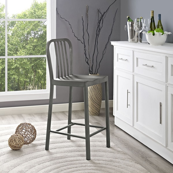 Chime Counter Stool 18188229 Overstock Com Shopping