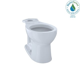 Toilets Overstock Com Shopping Toilet Seats Amp Bidets