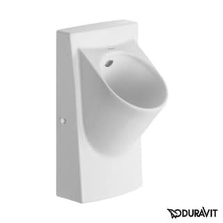 Eago Tb351 Dual Flush 1 Piece Eco Friendly High Efficiency