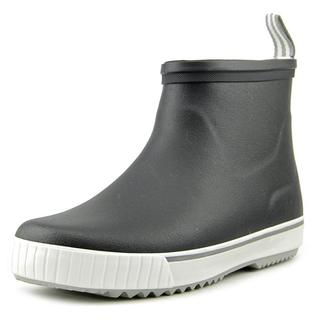 Ankle Boots Women S Boots Overstock Com Shopping