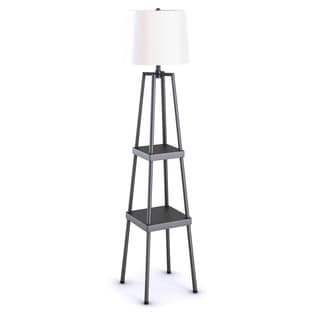 Floor Lamps Shop The Best Deals For Sep 2016