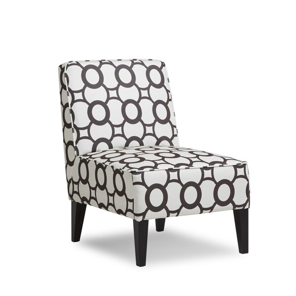 Boise Circle Bb Accent Chair 18317526 Overstock Com
