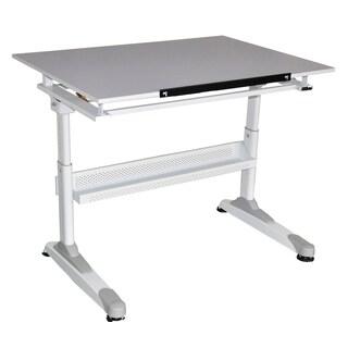Martin Motor City Crank Table 14955292 Overstock Com