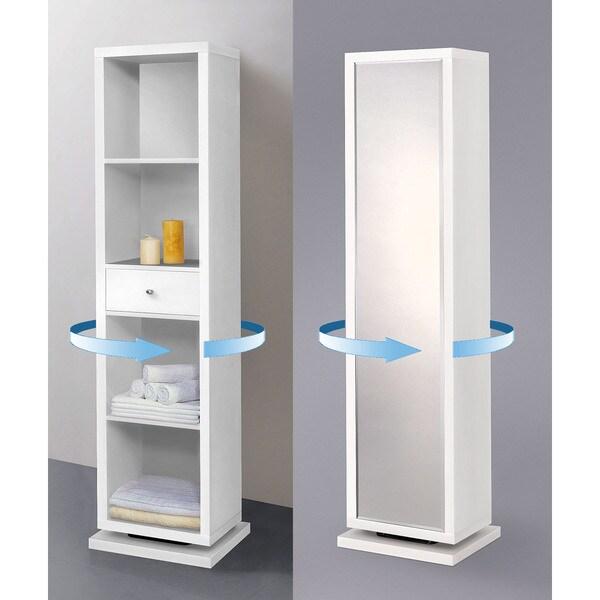 Image Result For Bathroom Medicine Cabinets