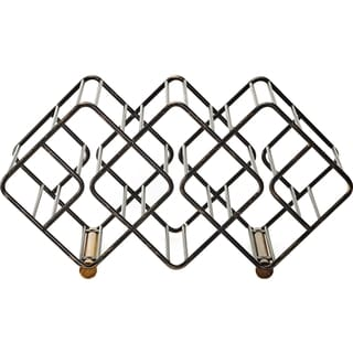 Wine Racks Overstock Com