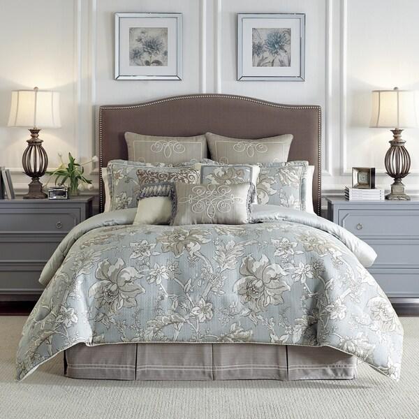Croscill bedding - deals on 1001 Blocks
