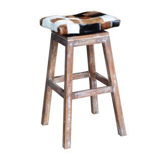 Pura Counter Stool 14695872 Overstock Com Shopping