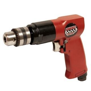 Black Amp Decker 7 Amp 1 2 Inch Drill Driver 15707419