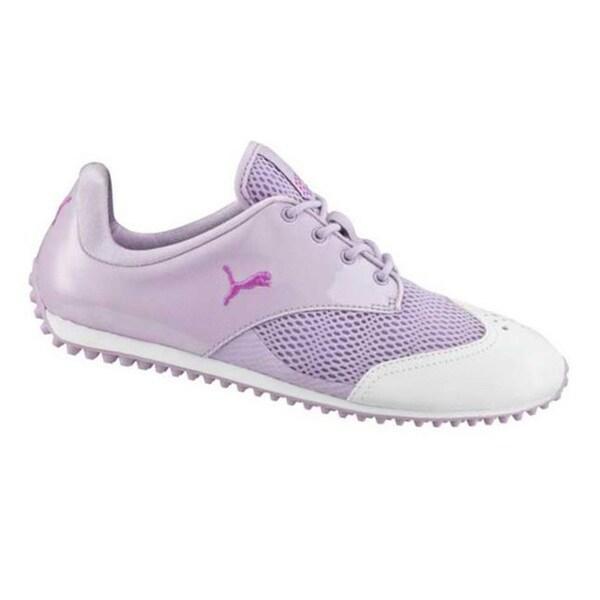 Footjoy Ultralite Golf Shoes Womens