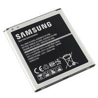 Samsung Galaxy Grand Prime SM-G350 OEM Standard Battery EB-BG530BBU in Bulk Packaging