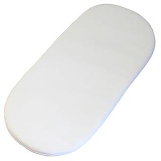 Clevamama Clevacushion 10 In 1 Nursing Pillow 16625360