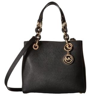 Cheap Michael Kors Handbags Michael Kors Outlet Stores Cheap Michael ... 5b4b7b42d94b