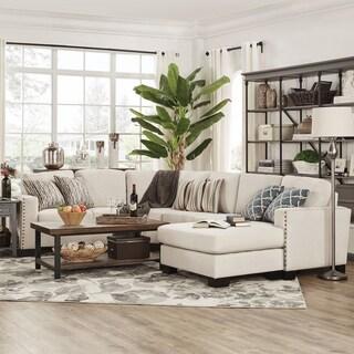 White Living Room Sets Furniture Shop The Best Brands
