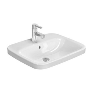 Porcelain Bathroom Sinks Overstock Com